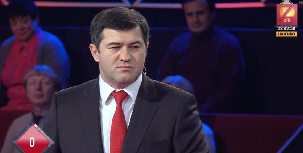 Для економічного зростання потрібні зміни у фіскальній політиці і нове законодавство, - Насіров
