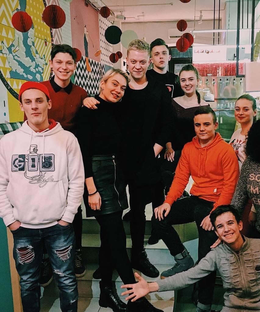 """Іван Мілановіч: кого назвали переможцем """"МастерШеф-8"""", що про нього відомо"""