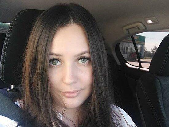 Ірина Ахматова потрапила в біду через BlaBlaCar: що сталося і хто винен