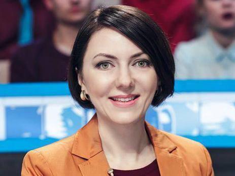 Возвращение Насирова на пост главы ГФС правомерно – юрист