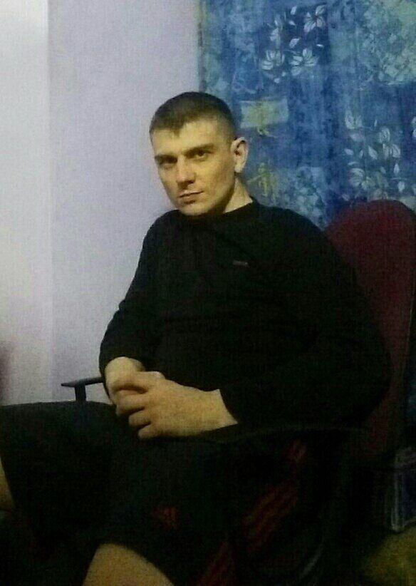 Виталий Чикирев: кто он и что творил до убийства Ахматовой с помощью BlaBlaCar