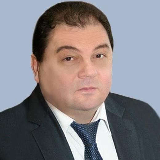 Владимир Тимченко попал под обстрел под Киевом: кто он и какие обстоятельства известны