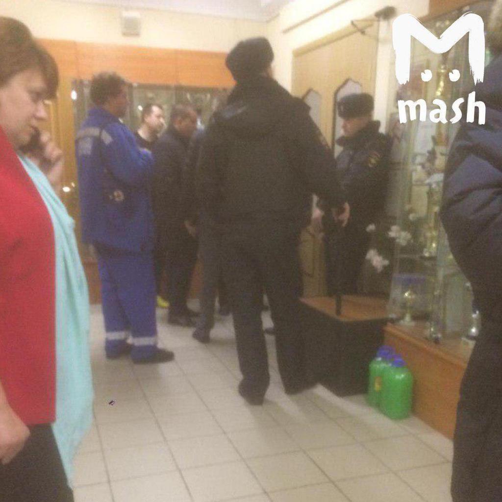 Даня Горбатенко взялся за нож из-за плохой оценки? Что случилось в школе Москвы, фото подростка