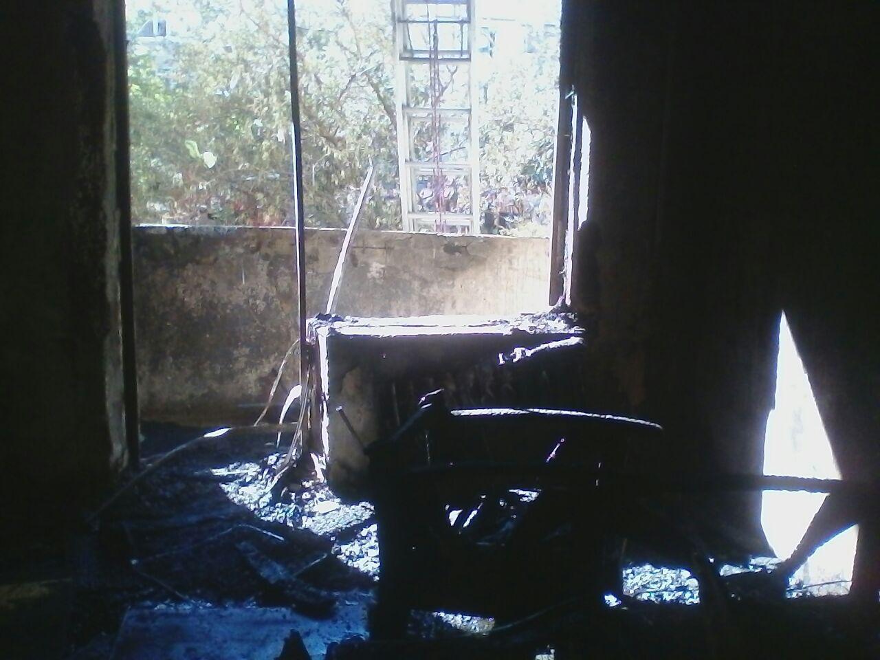 В Харькове произошел взрыв в жилом доме, много пострадавших: опубликованы фото