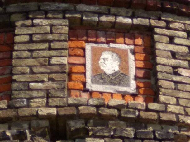 У Чернігівській області виник скандал через Леніна і Сталіна: деталі події