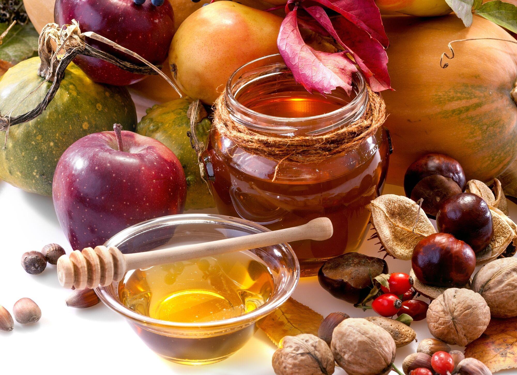 Яблочный Спас 2018: как провести день, чтобы год был удачным