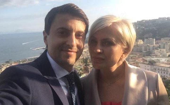Обвалення моста в Італії: стало відомо про чудесне спасіння українців