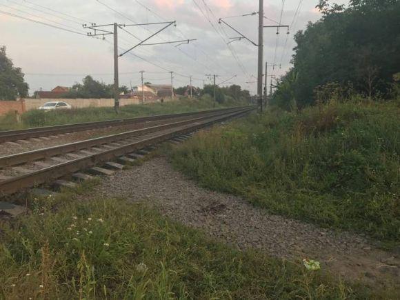 В Виннице произошло громкое убийство молодой женщины: фото с места ЧП