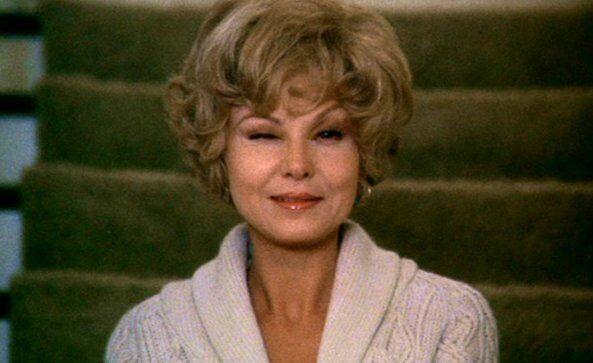 В США умерла знаменитая актриса: фото и лучшие роли Барбары Харрис