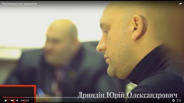Зрадник України з Криму потрапив в серйозний скандал в Росії: фото