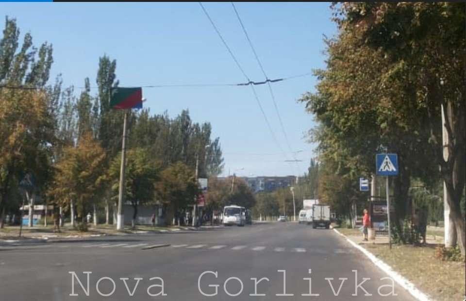 День шахтера на оккупированном Донбассе: сеть поразили гнетущие фото