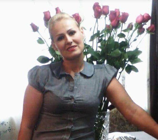 Зниклу українку знайшли по-звірячому вбитою в Мексиці: моторошні деталі