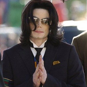 К 60-летию Майкла Джексона: культовые клипы и лучшие цитаты короля поп-музыки