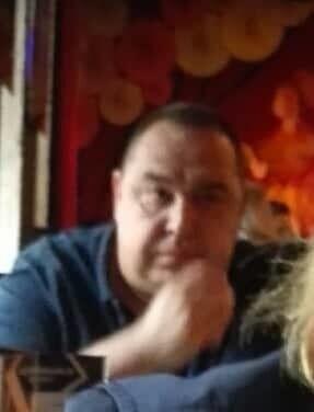 Экс-главарь ЛНР засветился в дешевом кафе в Москве: опубликованы фото