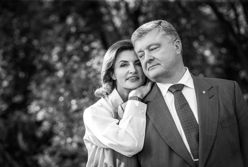 У сімейному фото Тимошенко помітили плагіат: у мережі хвиля жартів