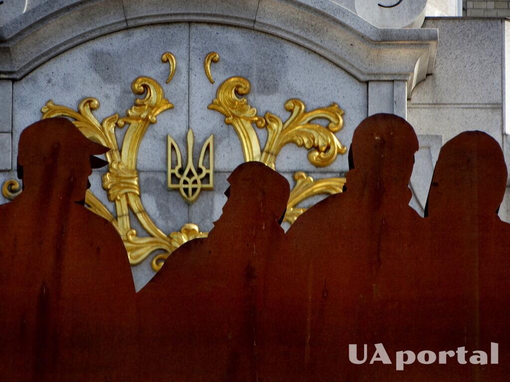 Майдан Незалежності увійде в Меморіальний комплекс Героїв Небесної Сотні
