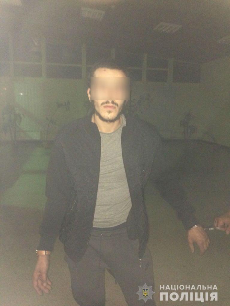 Збив школярку і втік до Угорщини: суд ухвалив рішення по винуватцю жахливої ДТП
