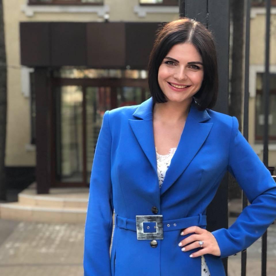 Кристина Бондаренко: кто такая и почему попала в новости
