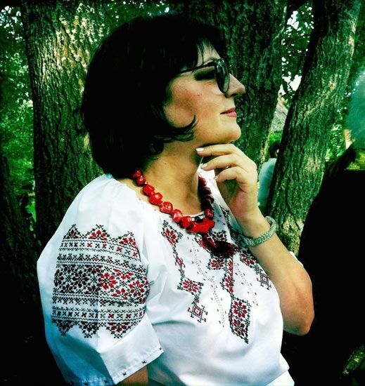 Христина Бондаренко: хто така і чому потрапила в новини