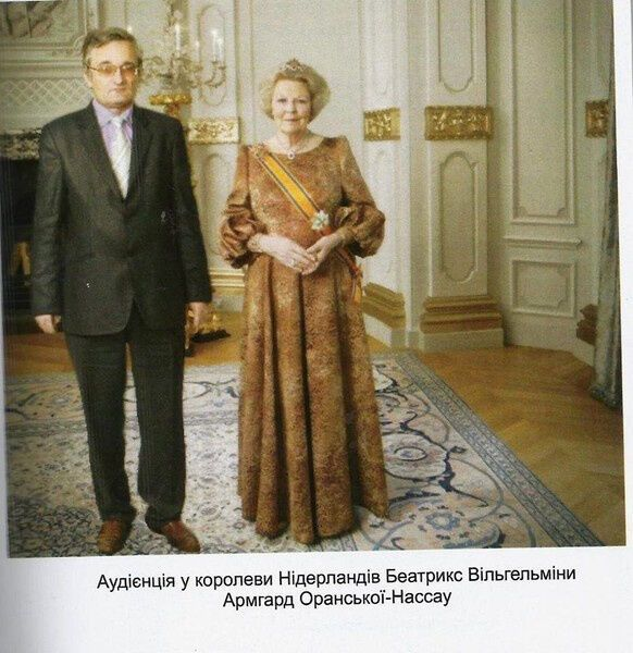 Микола Шитюк попадався на фейкових фото? Дивні моменти і версії вбивства