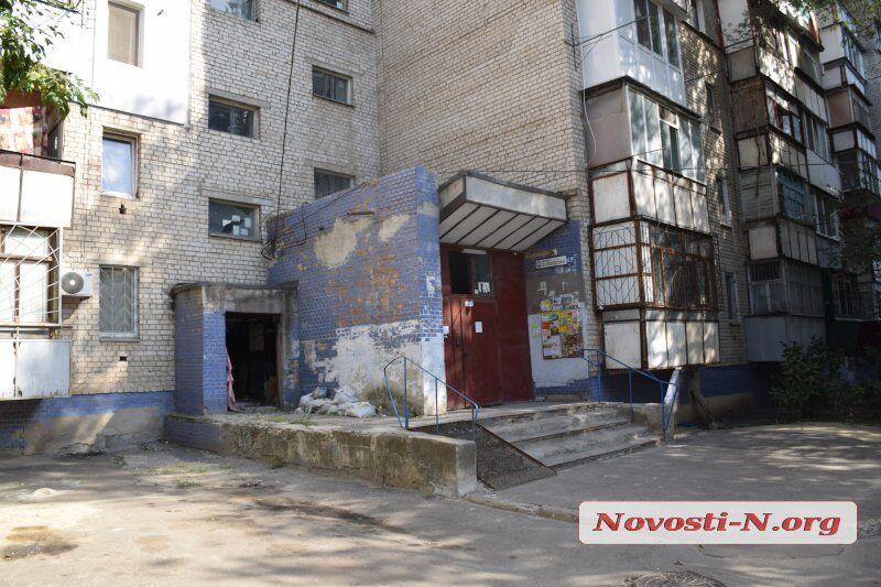 В Україні вбили відомого вченого, дослідника Голодомору: моторошні подробиці і фото