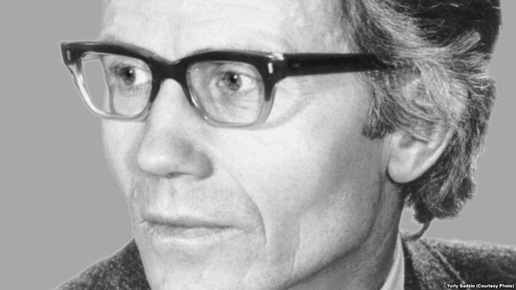 Помер відомий український дисидент: деталі біографії і фото