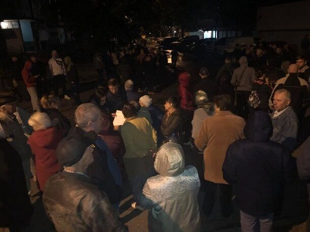 В Харькове требовали закрыть клуб PLAZMA: в сети указали на странный момент, фото