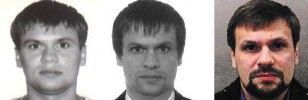 Анатолій Чепіга: хто такий і як влип в історію