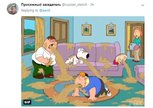 Схожа на трудовика-алкаша: фото пропагандистки Путіна жорстко висміяли в мережі