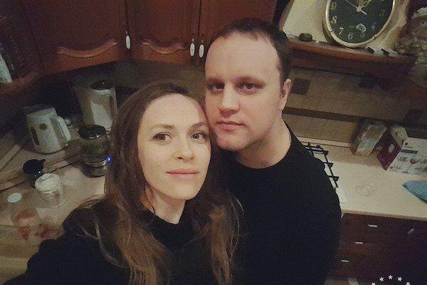 У Донецьку викрали дружину терориста Губарєва: хто вона і що про неї відомо, фото