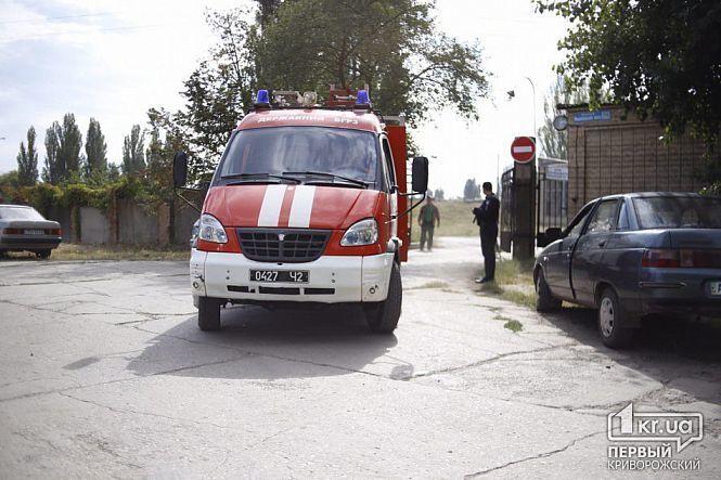 Люди в паніці: в Україні сталася НП з небезпечною речовиною, фото, відео і дані про постраждалих