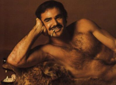 В США умер Берт Рейнольдс: фото и факты из жизни легендарного актера