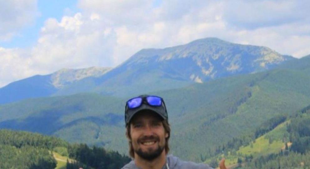Игоря Грищенко ищут уже четыре дня: кто он и как потерялся в Карпатах