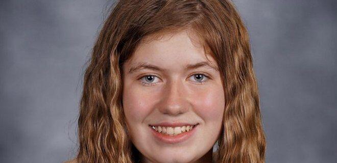 У США 13-річна Джейм Клосс втекла від вбивці, який утримував її силою 3 місяці