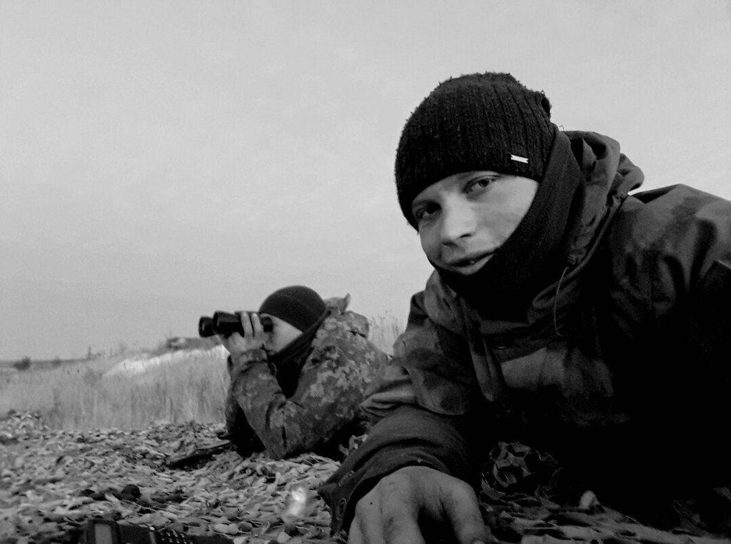 Станислав Панченко попал в плен на Донбассе? Что об этом известно