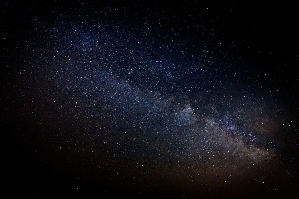 Завтра конец света: уфолог расшифровал сообщение о Нибиру