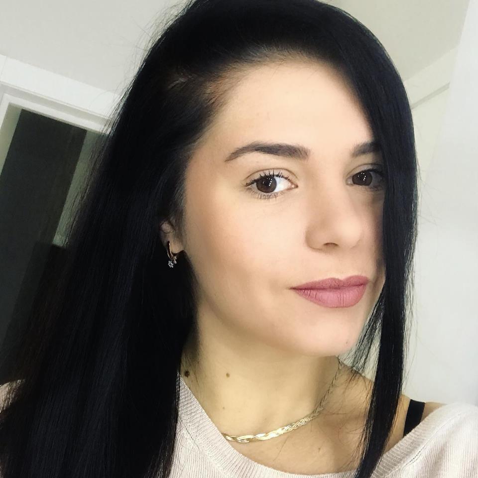 Аліна Хмелюк бачила, як Петро Очеретяний вбив її чоловіка: що про неї відомо