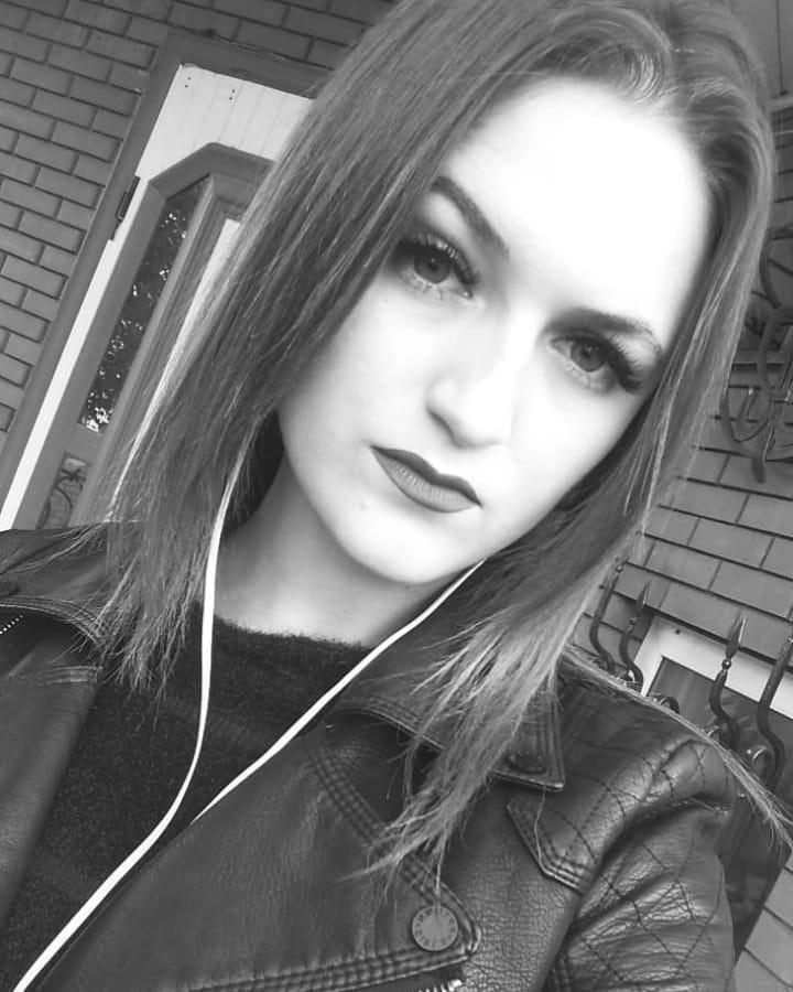 Дарія Білоус: що відомо про студентку, убиту в Дніпрі