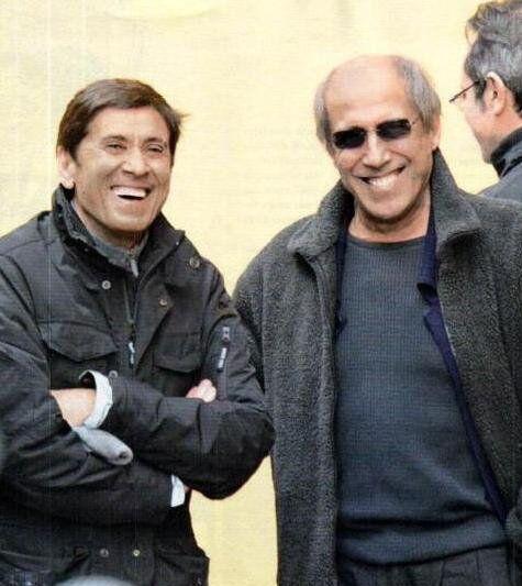 Адріано Челентано 81: як він зараз виглядає і чим займається