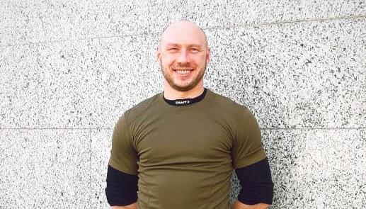 Андрій Новічков звільнений: хто він і які обставини відомі