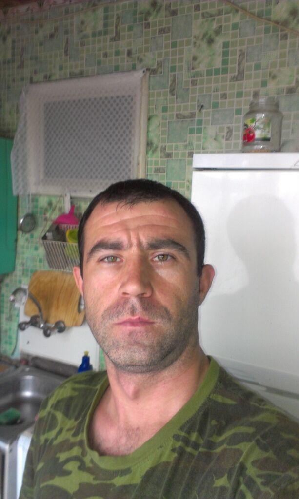 """Олександр """"Лісовик"""" Чучин: хто загинув під час вибуху в Донецьку"""