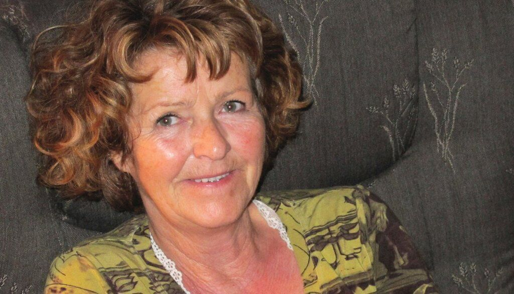 Анна-Элизабет Фалькевик похищена: кто она и какие обстоятельства известны