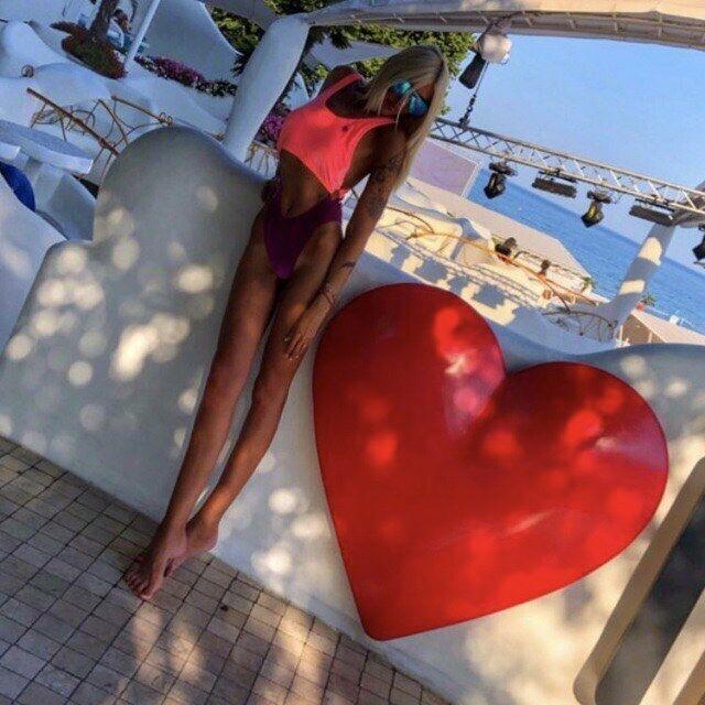 Нардеп Ілля Кива мастурбував в Раді після листування з моделлю, відео та фото