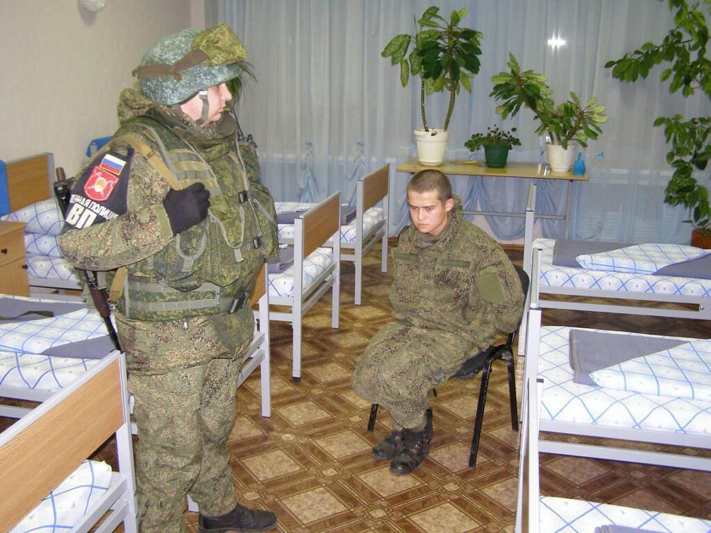 Кто такой Рамиль Шамсутдинов: фото
