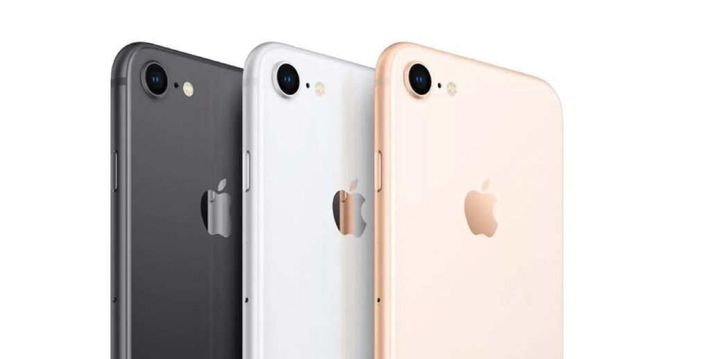 Iphone SE 2: дата выпуска новинки от Apple, как выглядит гаджет и сколько будет стоить, фото