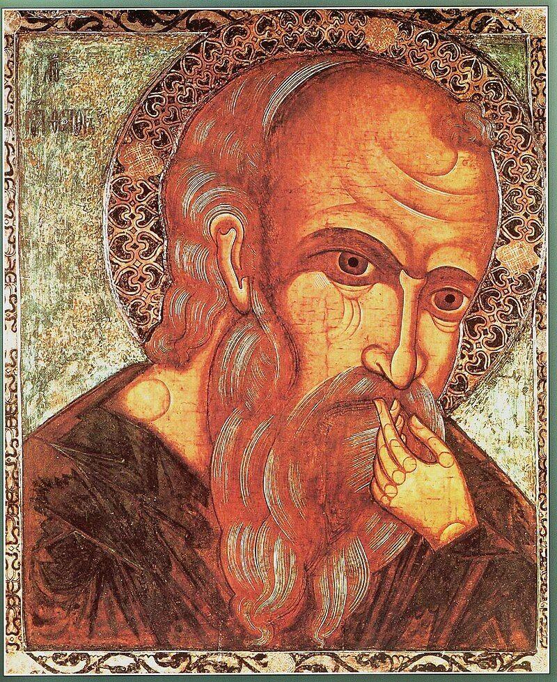 Яке православне свято 9 жовтня і що не можна робити