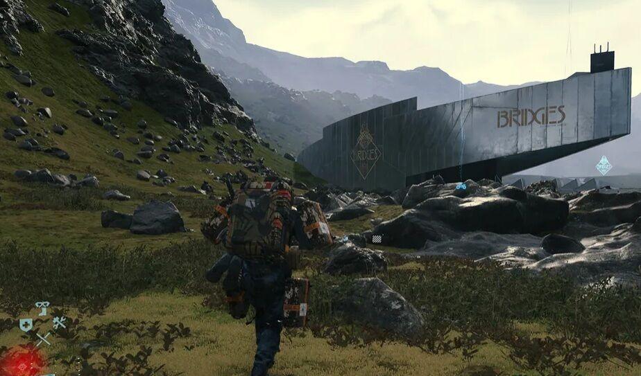 Death Stranding: огляд гри, яка по-справжньому підірве віртуальний світ