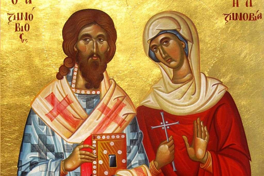 Зіновій або Синичкин день: яке свято 12 листопада, важливі прикмети і застереження