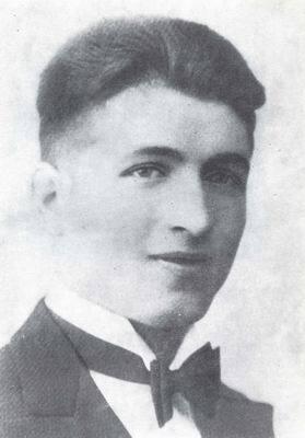 Ян Оплетал