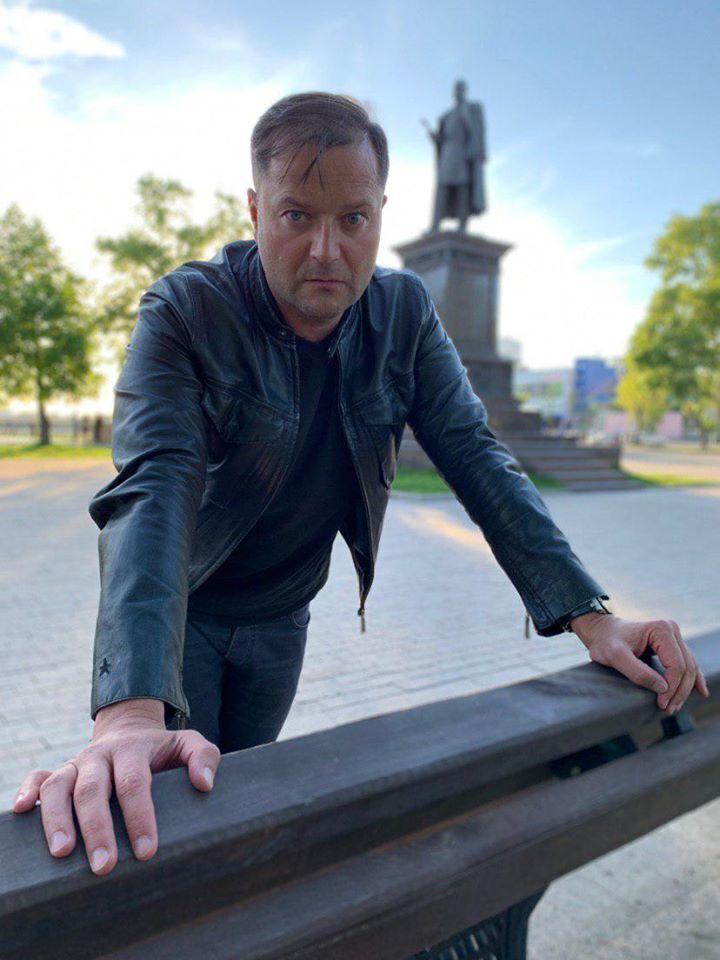 Как умер Никита Исаев, его последний пост и последнее выступление, фото, видео